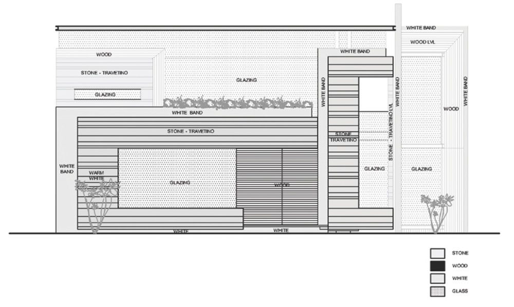 house-layout-1